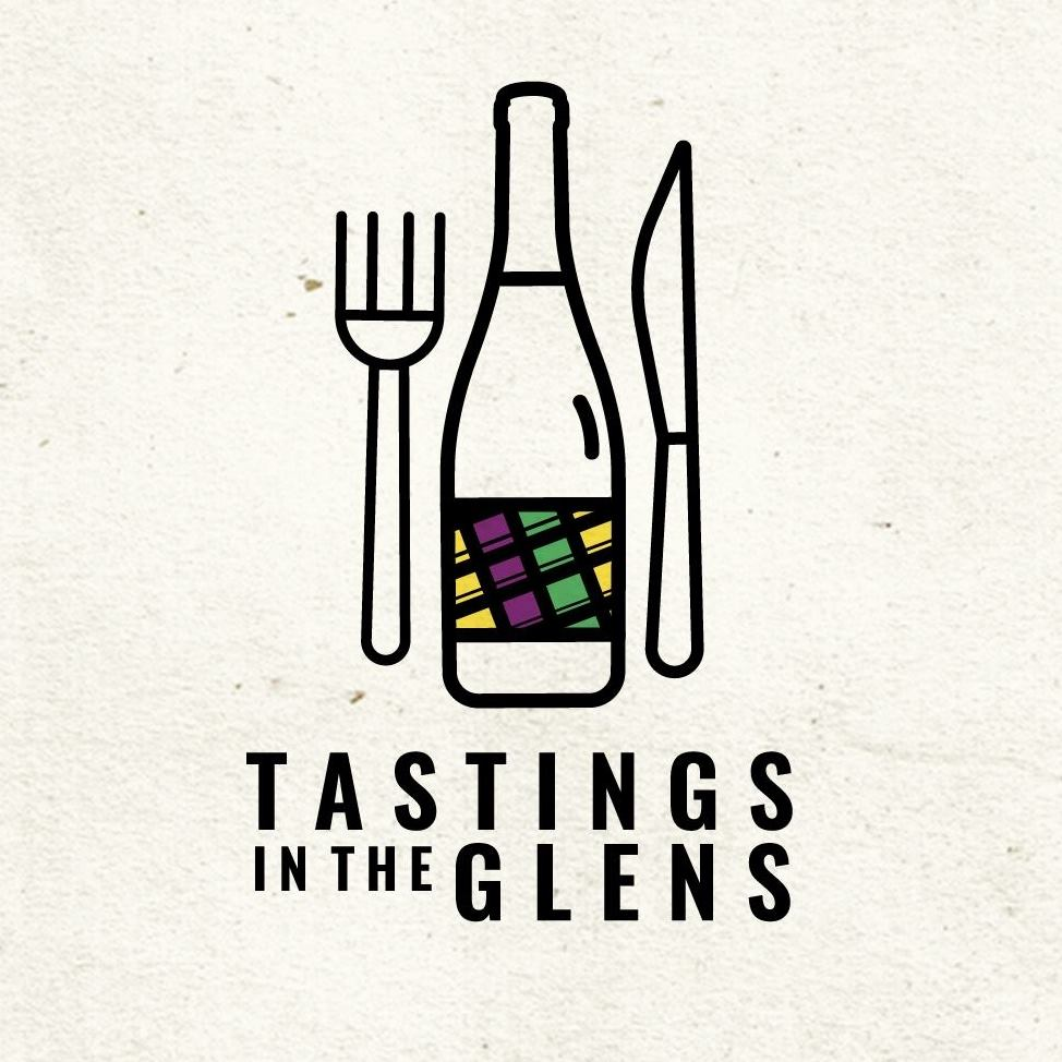 TASTINGS IN THE GLENS